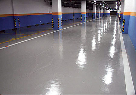 Epoxy Floors Rockford, Epoxy Coatings Rockford, Metallic Epoxy Rockford, Epoxy Marble Rockford, Epoxy Flake Rockford, Epoxy Partial Flake Rockford, Industrial Strength Epoxy Coatings, Acrylic Polymer Overlays